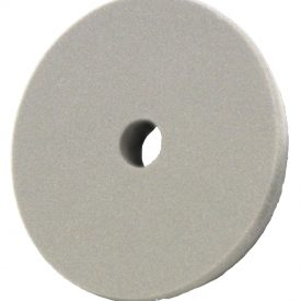 Debi- Epic grey heavy duty foam pad
