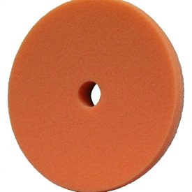 Debi- Epic orange medium duty pad
