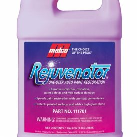 debi-rejuvenator-gallon