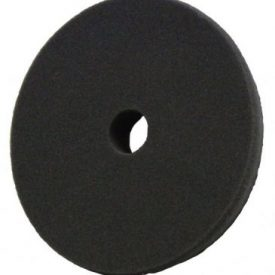 epic foam pad black 548x600