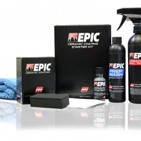 debi- 800215 EPIC Ceramic Kit