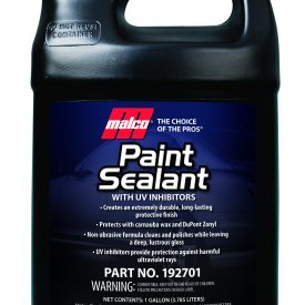 debi- 192701_paint_sealant