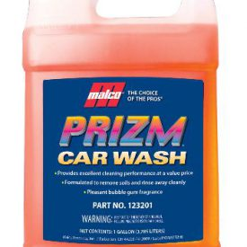 Debi Malco PRIZM-CAR_WASH
