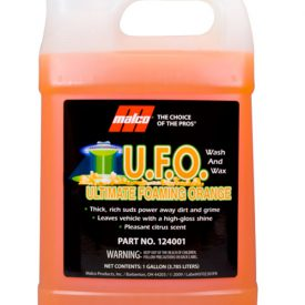 Debi-Malco-UFO-Wash-Wax