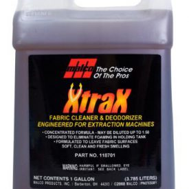 Debi-Malco _xtrax__fabric_cleaner
