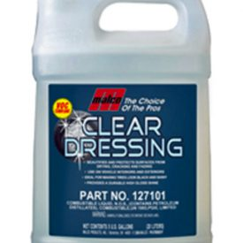 Debi-malco-clear-dressing