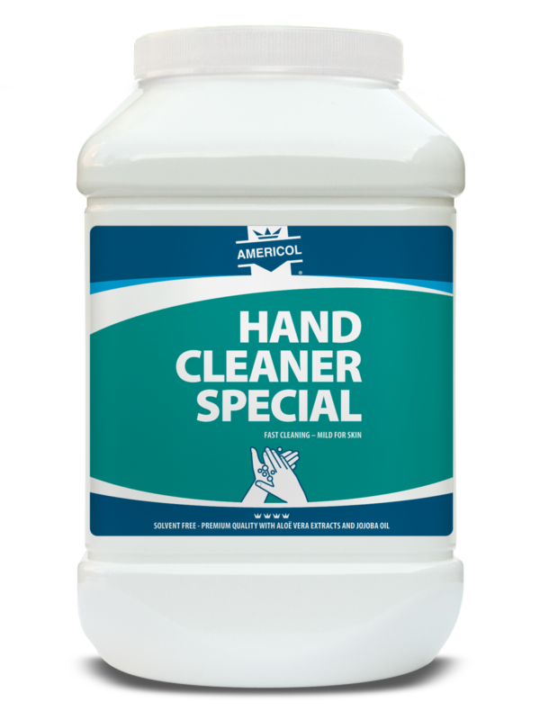 Debi-americol-Hand-Cleaner-Special