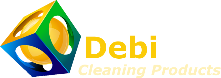 Debi Cleaning Products
