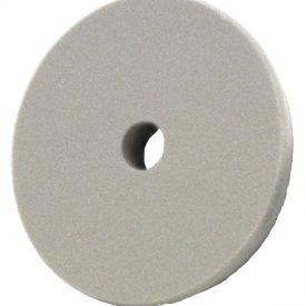 Debi- Epic grey heavy duty foam pad