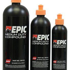 Debi- Epic medium duty compound