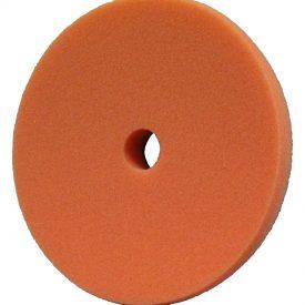 Debi- Epic orange medium duty pad