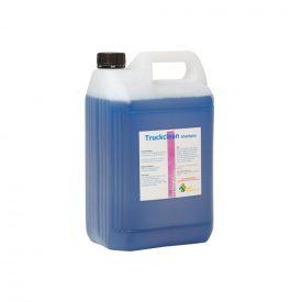 _S8A1545- Debi- truckclean shampoo 5L