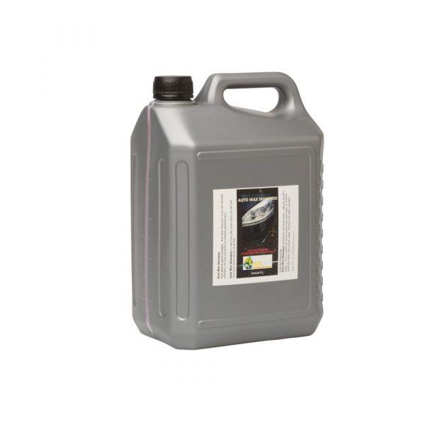 _S8A1546- debi-autowax shampoo 5L
