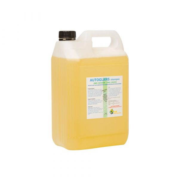 _S8A1548- Debi-autoglans shampoo 5L