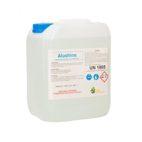 _S8A1558- Debi-Alushine 10L