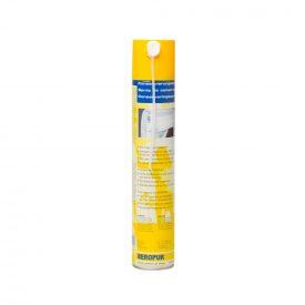 _S8A1567- debi- beropur conserverings spray
