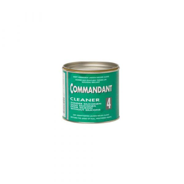 _S8A1569- Debi-comandant cleaner 500gr