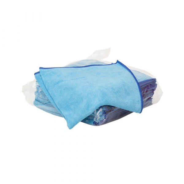 _S8A1596- debi- wecoline microvezeldoek blauw 40x40cm