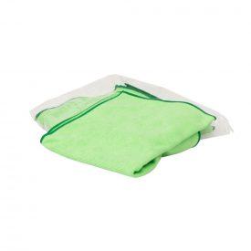 _S8A1597- debi- wecoline microvezeldoek 40x40cm groen
