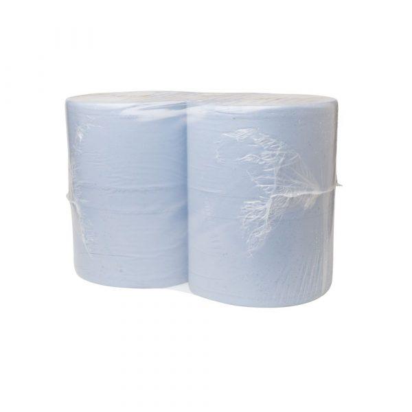 _S8A1623-debi- kmt- katrin poetrol 2 lgs 380m blauw