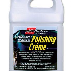 debi-malco-polishing-creme-gallon