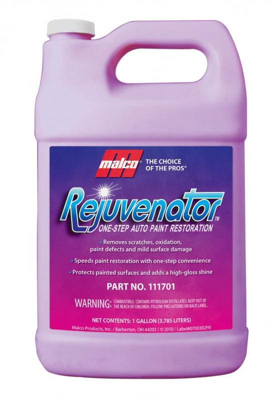 debi-rejuvenator-gallon