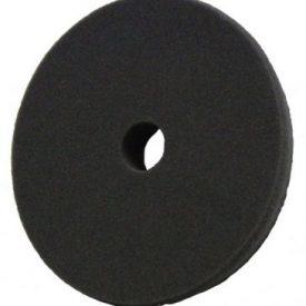 epic foam pad black 548x600