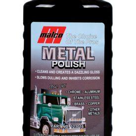 Debi- 123016_metal_polish