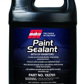 debi- 192701_paint_sealant