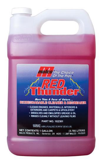 debi 102301_red_thunder_edited
