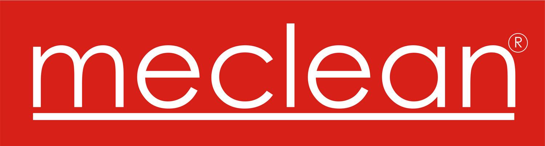 meclean-logo