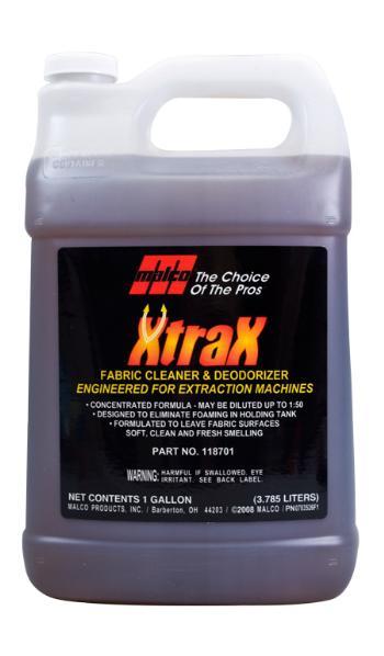 Debi-Malco _xtrax__fabric_cleaner