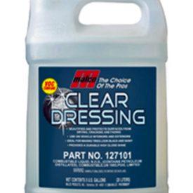 Debi-malco-clear-dressing