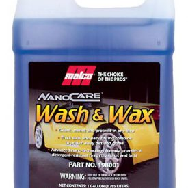 debi malco_nano_wash_n_wax