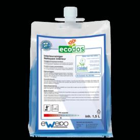 Debi-ecodos_easy_interieur1