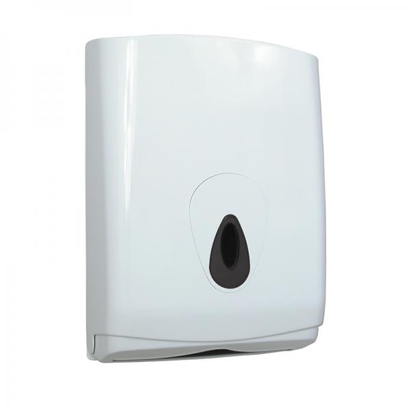 hpg debi handoekpapier dispenser
