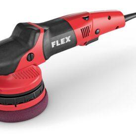 Flex 418.072